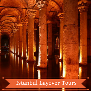 Istanbul Layover Tours (3)